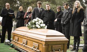 Отмечается ли в Католической Церкви 40 дней со дня смерти?