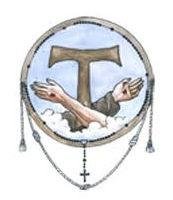 Орден Братьев Меньших
