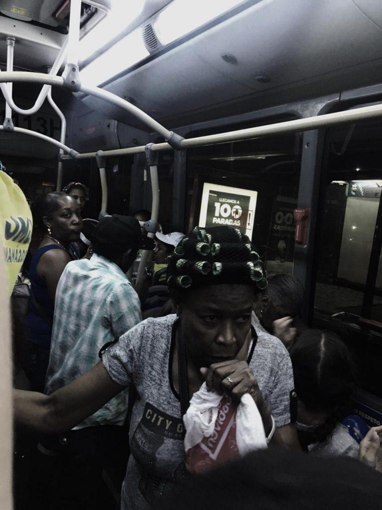 Кому не стоит ехать на ВДМ: мнение участников ВДМ-2019