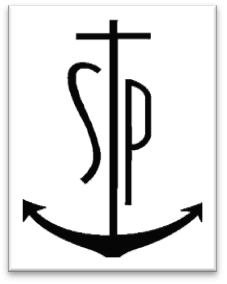 Сестры Святого Павла из Шартра