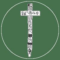 Служительницы Господа и Девы Марии из Матара