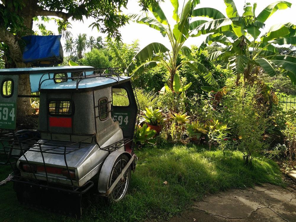 Бір филиппин жігітінің қалай қазақстандық пірадар болғаны туралы