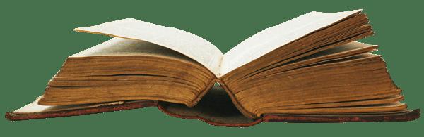 Декларация истин была подписана тремя епископами Казахстана
