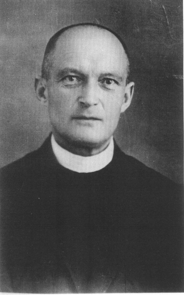 Дороги и тропинки Владислава Буковинского