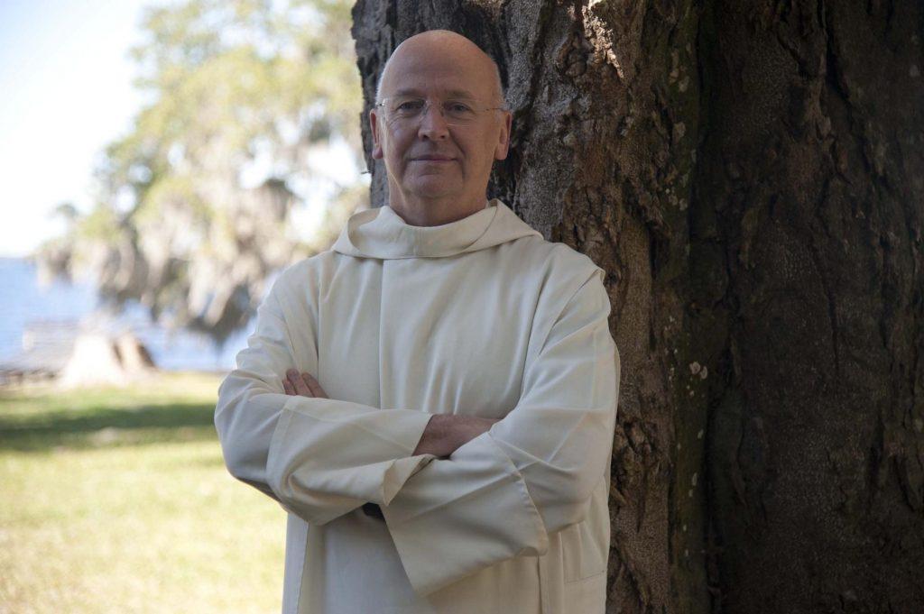 Могут ли католики медитировать?