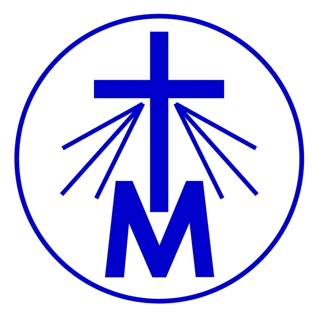Kонгрегация Сестер Божьей Матери Милосердия