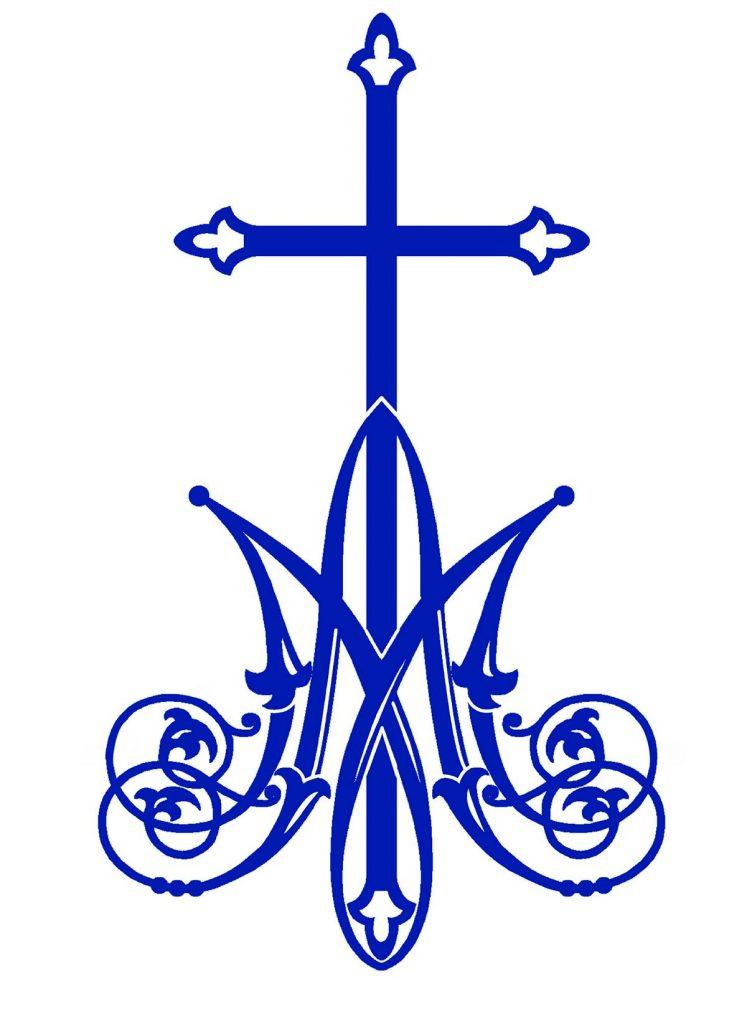Семья Марии