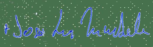 Коммюнике 38-го Пленарного заседания ККЕК