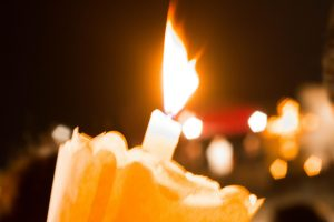Соболезнования от епископов Казахстана жертвам авиакатастрофы близ Алматы