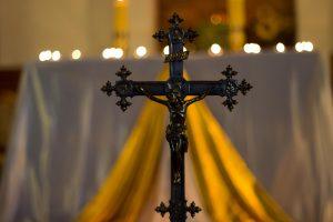 6 советов, чтобы смотреть онлайн Святую Мессу с пользой