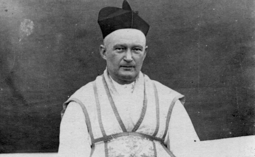 10 советов от отца Буковинского на карантин