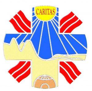 Каритас Караганда