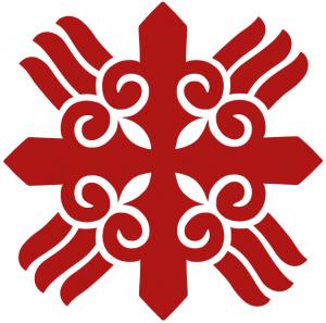 Каритас Казахстан