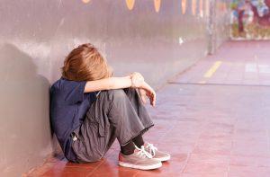 Не умея прощать обиды, ты ясно показываешь свой недостаток смирения