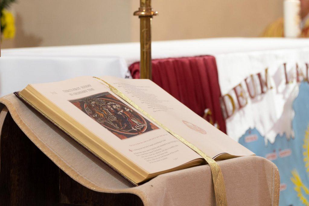 Сёстры Кармелитки: 5 вещей, которым мы можем научиться, благодаря карантину