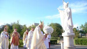 Цветы для Папы