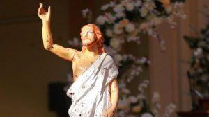 Деятельность ООН против преследования христиан