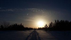 Путь внутренней духовной жизни