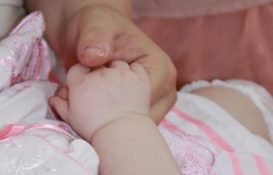 5 пролайф аргументов, подтверждающих, что жизнь человека начинается с момента зачатия