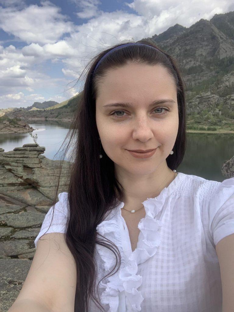 """Новый сборник христианских песен записал казахстанский ансамбль """"Pax et Bonum"""""""