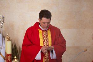 О чем мечтает сердце нового епископа Казахстана