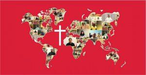Всемирный день миссий